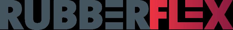 Rubberflex-Logo-CMYK
